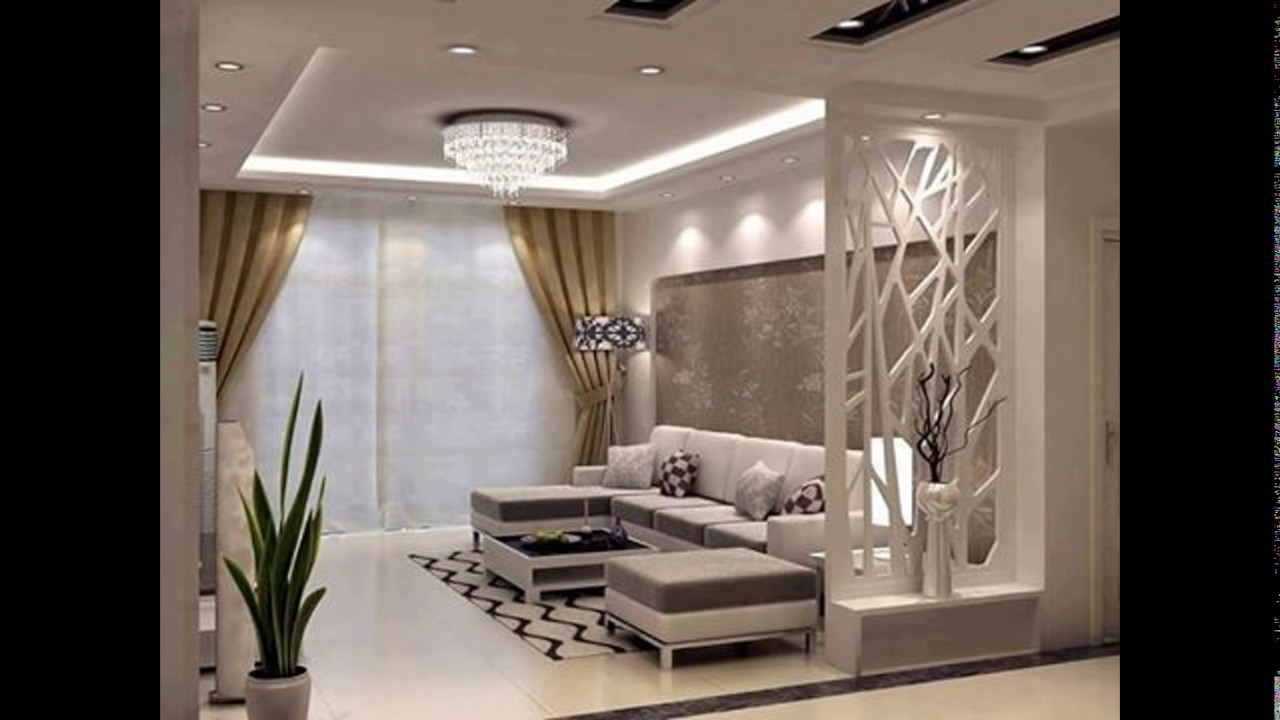 Living Room Designs Living Room Ideas Living Room Interior Designs - Living-room-designs