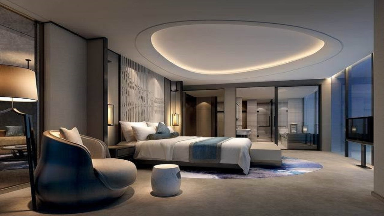 Inspiring Examples Luxury Interior Design Modern Luxury False Ceiling For Living Room And Bedroom